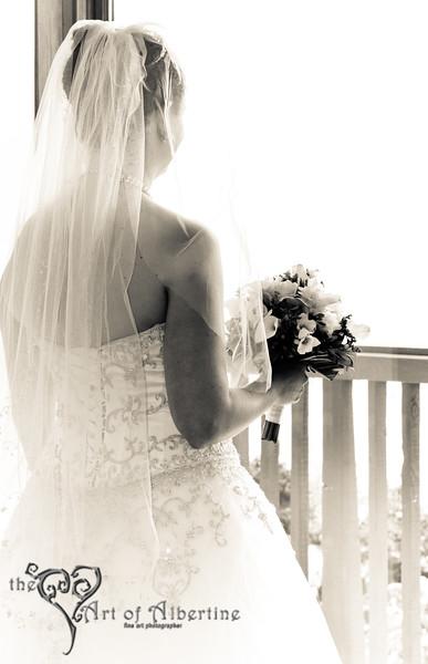Laura & Sean Wedding-2080.jpg