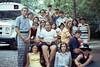 FBC_Youth_Choir_035