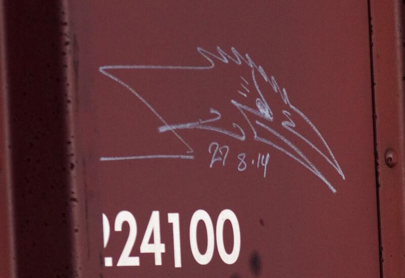 hobo signature on train car railroad IMG_4695.CR2.jpg