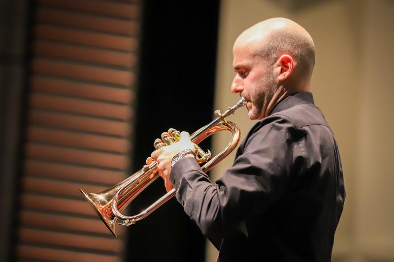 20191109 US Open Brasss Band Championshios-7307.jpg