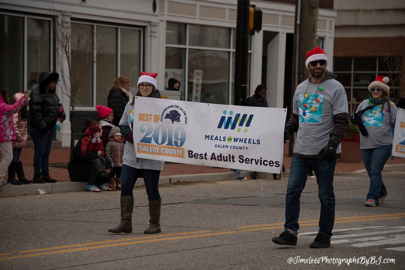 2019_Salem_NJ_Christmas_Parade_128.JPG