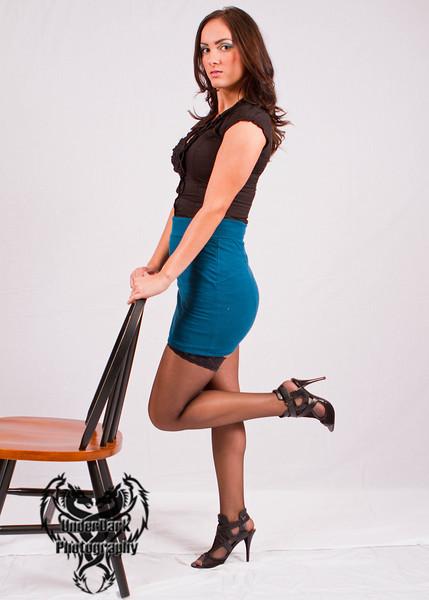 chair-2980.jpg