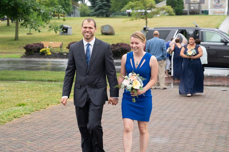 Schoeneman-Wedding-2018-024.jpg