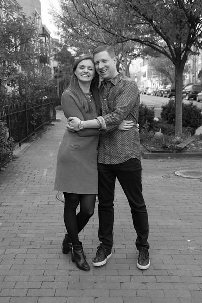 PS Ben and Cristina-1-148.jpg