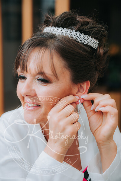 Wedding-Sue & James-By-Oliver-Kershaw-Photography-111128.jpg