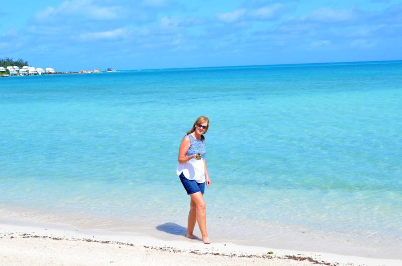 Somerset, Bermuda