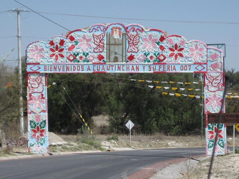 Claudia Monastery 010.jpg