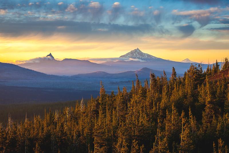 three peaks sunset.jpg