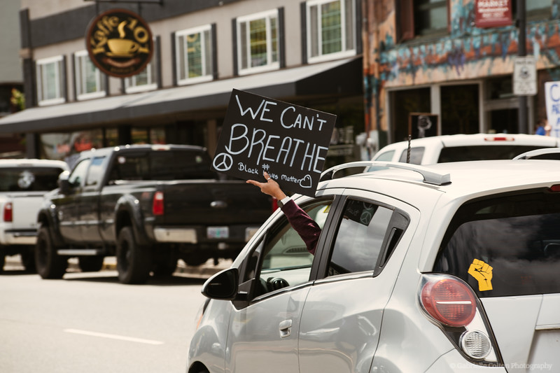 BLM-Protests-coos-bay-6-7-Colton-Photography-246.jpg