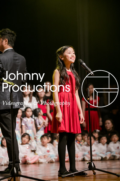 0099_day 1_finale_red show 2019_johnnyproductions.jpg