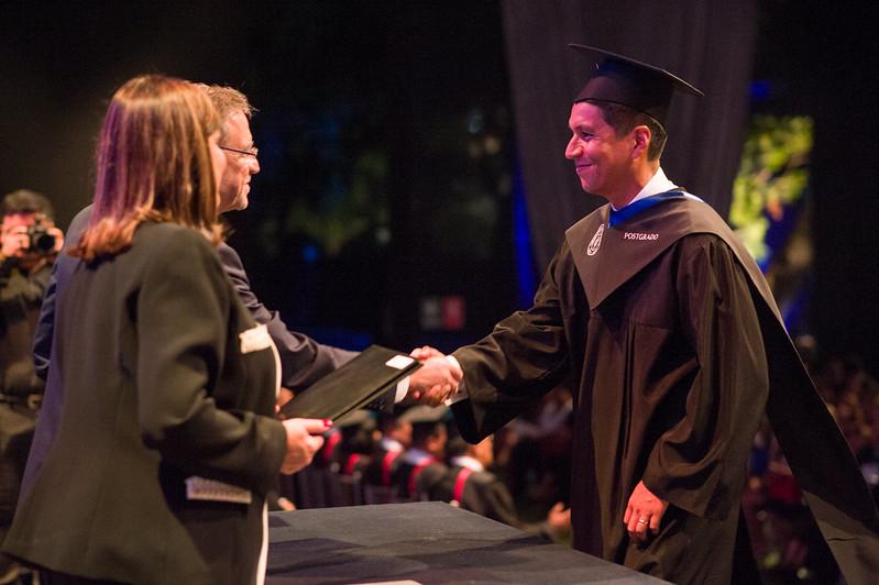 4. Grad UP - Ceremonia-1011.jpg
