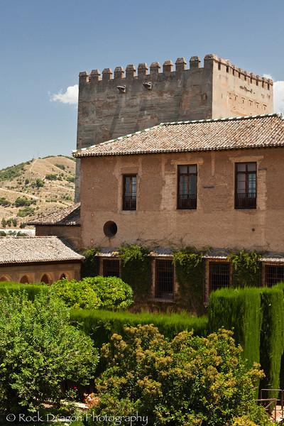 alhambra-63.jpg