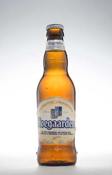 2017-Hoegaarden_beer_001.jpg