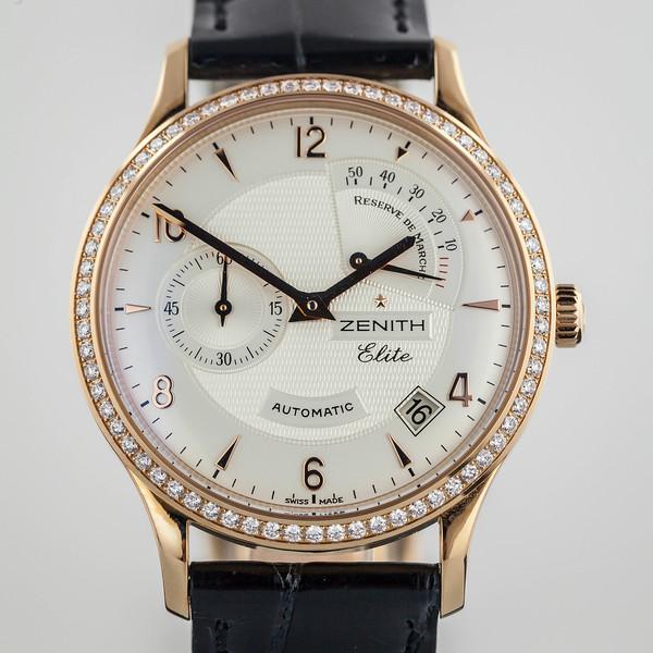 Gold Watch-3311.jpg