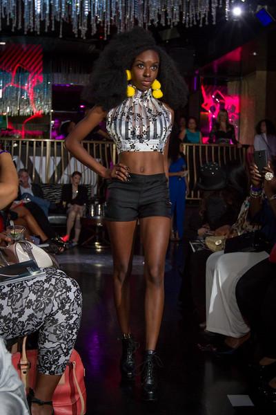 Edge Fashion Event-1198.jpg