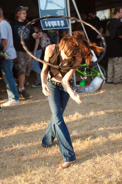 TravisTigner_Seattle Hemp Fest 2012 - Day 3-106.jpg