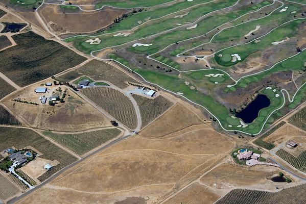 8-21-2008 Poppy Ridge Golf