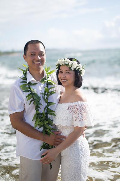 waipoli-kauai-vow-renewal-63.jpg