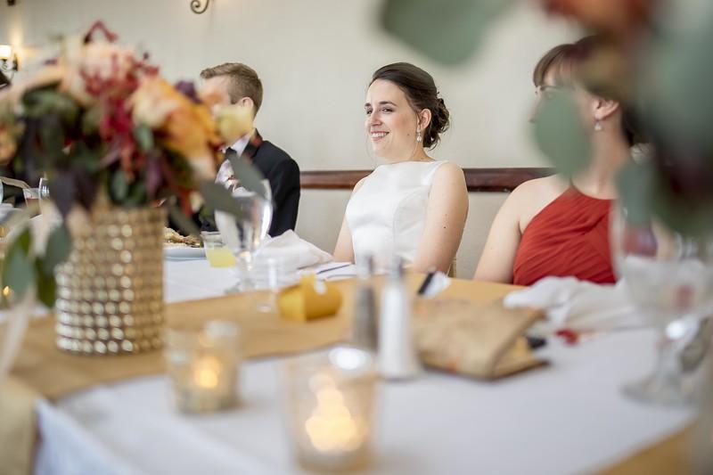 Adrienne & Josh Wedding (Remainder) 383.jpg