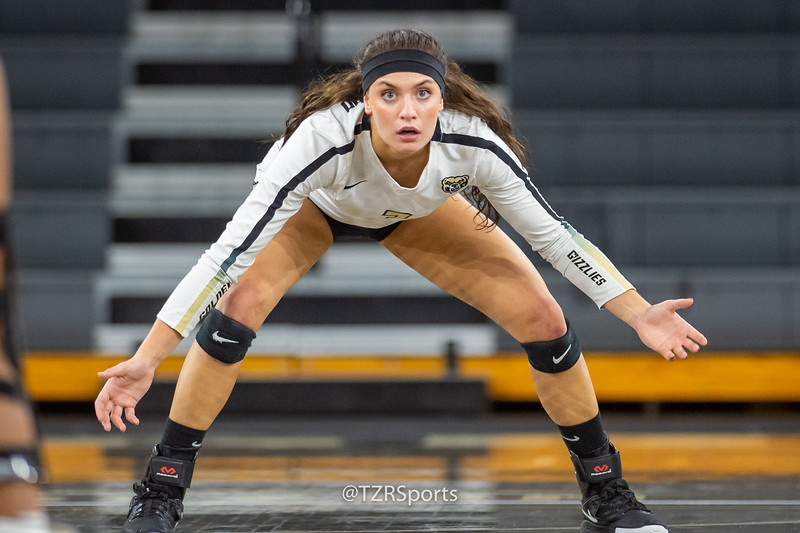 OUVB vs Youngstown State 11 3 2019-1299.jpg
