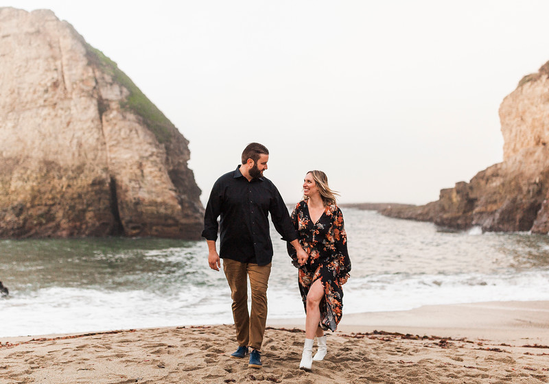 Alexandria Vail Photography Santa Cruz Engagement Jessica + Nick218.jpg