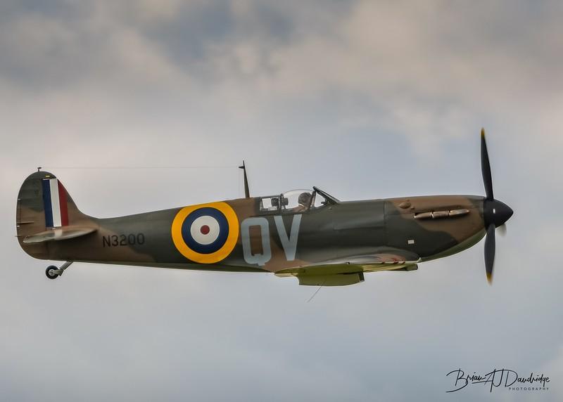 Shoreham Airshow (922 of 2120).jpg