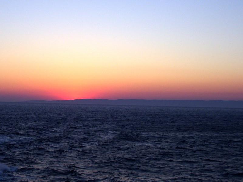 03 sunset (5).JPG