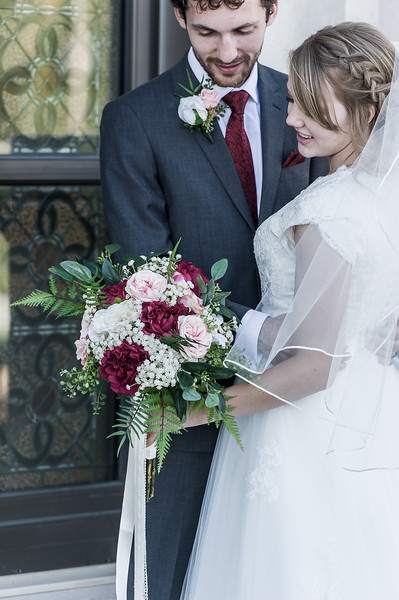 Corinne Howlett Wedding Photo-514.jpg