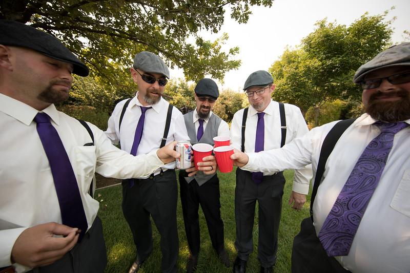 Ross Wedding-81.jpg
