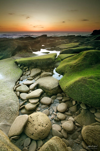 Ras Rwais Sunrise.jpg