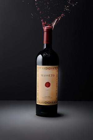 Ale Wine