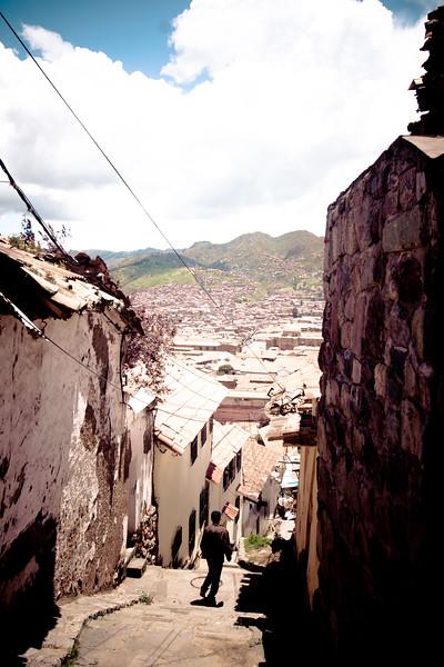 cusco-mirador_5600803184_o.jpg