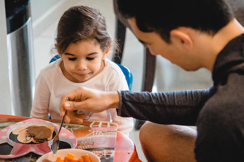 Sesión A day in a life Familia VV-7.jpg