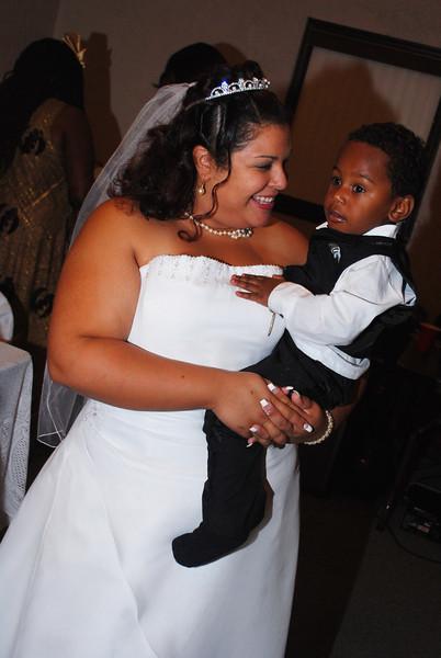 Wedding 10-24-09_0654.JPG