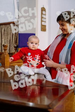 © Bach to Baby 2019_Alejandro Tamagno_Teddington_2019-12-15 023.jpg