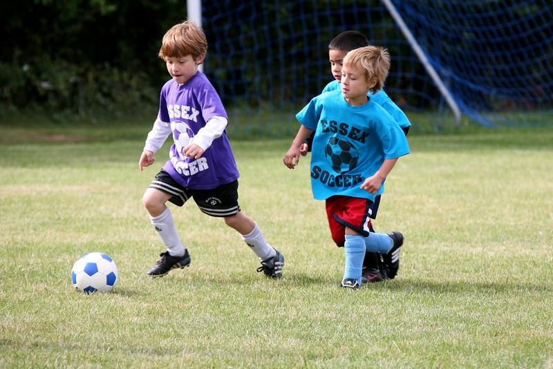 Essex Soccer 2008 - 00.JPG