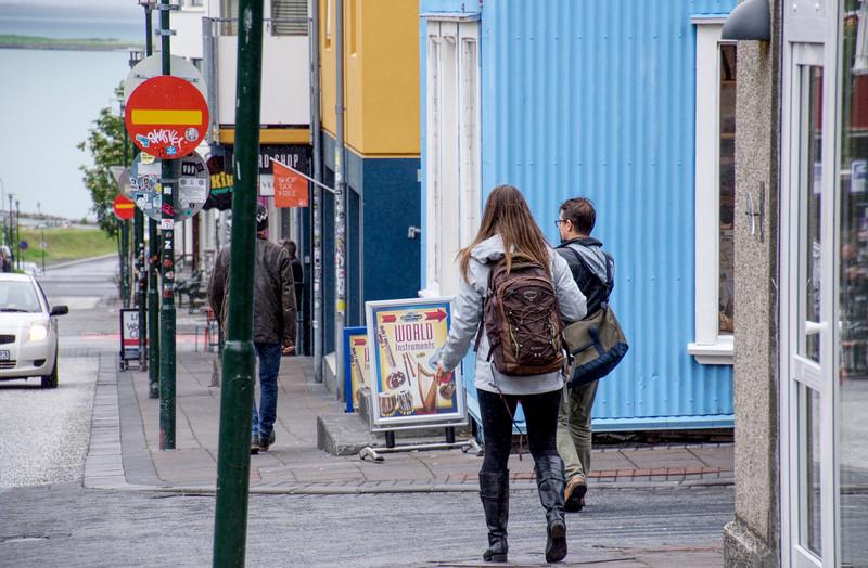 Iceland 2929.jpg