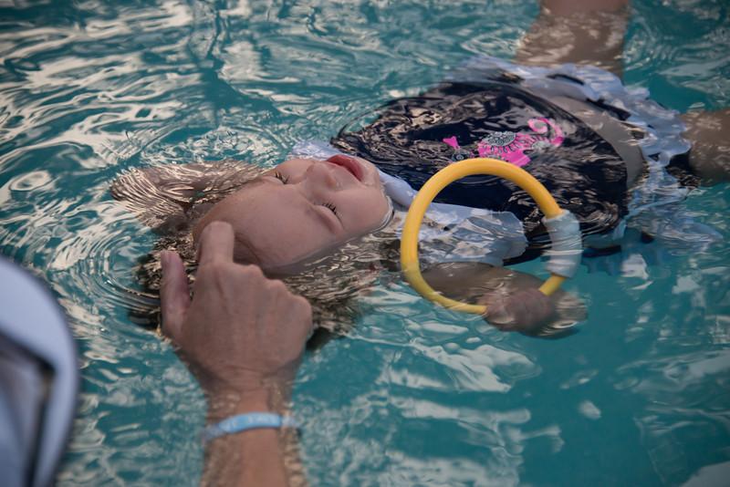 Ava Swimming-46.jpg
