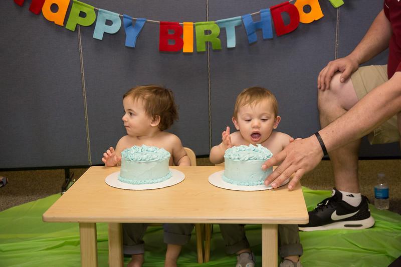 Twins_Birthday-9059.jpg