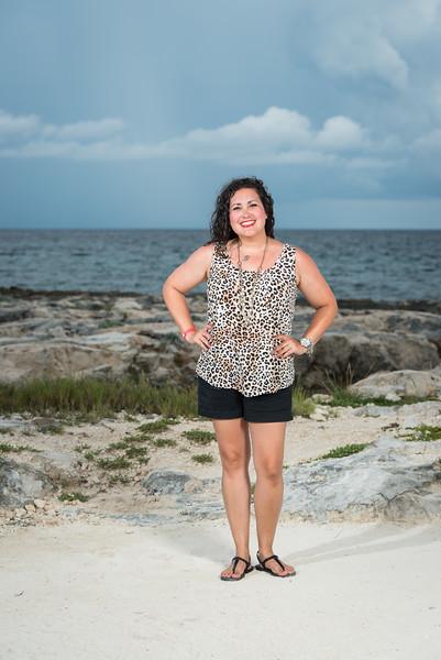 64813_LIT-Photos-on-the-Beach-1227.jpg