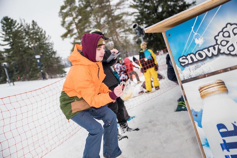 Mid-Season-Party_2017_Snow-Trails-0035.jpg