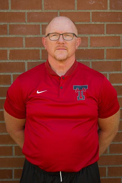 2019 Tualatin Football Coaches-12.jpg