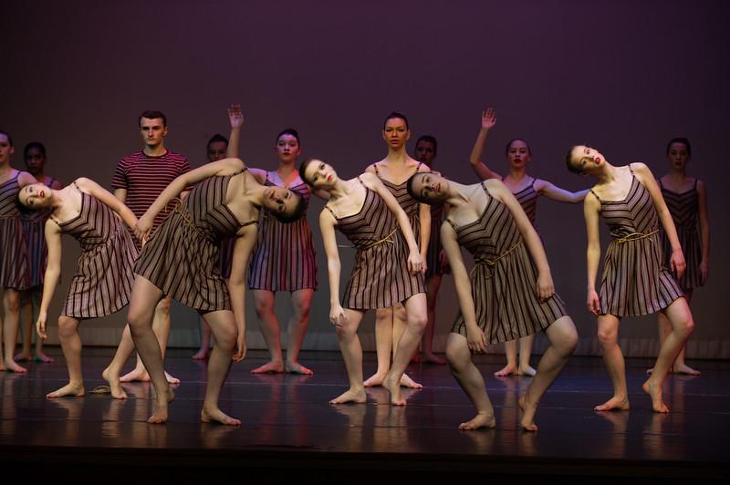 BalletETC-4731.jpg