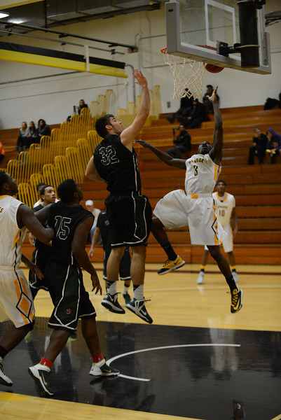 20131208_MCC Basketball_0511.JPG