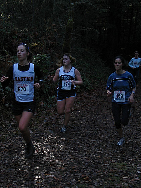 2005 Stewart Mountain 10-Mile XC - img0109.jpg