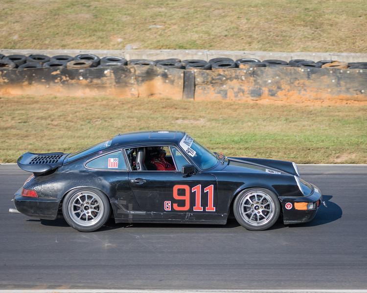 20190922_0796_PCA_Racing_Day2_Eric.jpg
