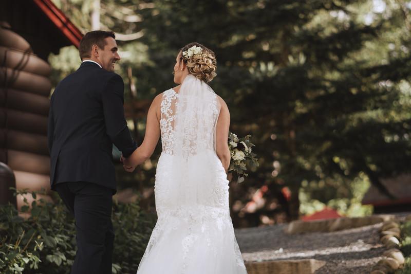 White Lake Lodges Rustic Adirondack Wedding 081.jpg