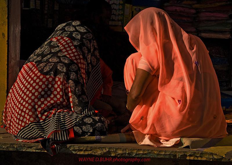 India2010-0204A-395A.jpg