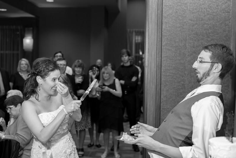 Houston Wedding Photography ~ Denise and Joel-2215.jpg