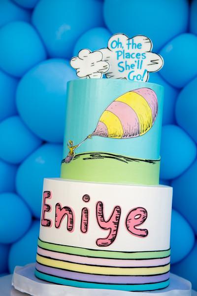 Eniye's First Birthday-209.JPG